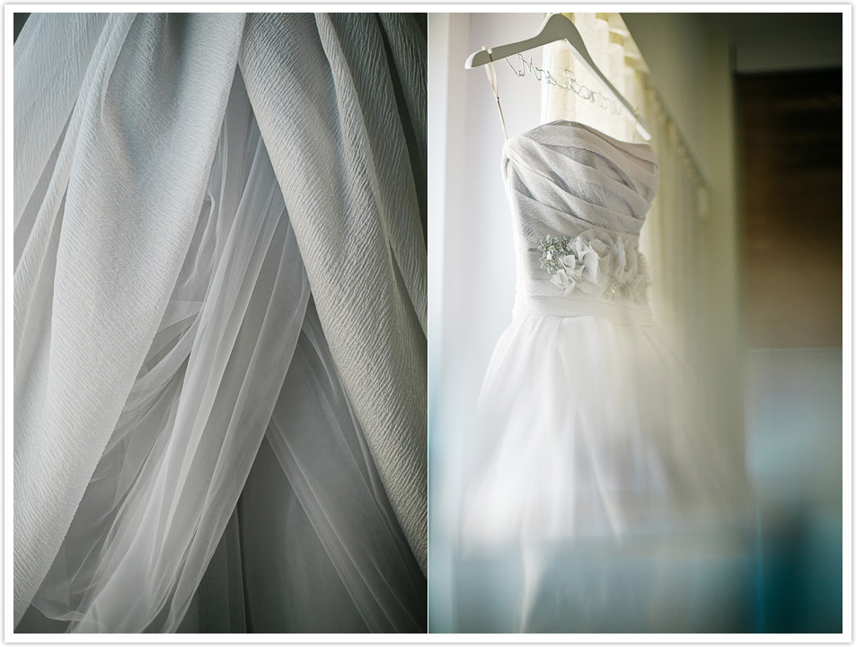 cincinnati-wedding-photography-008