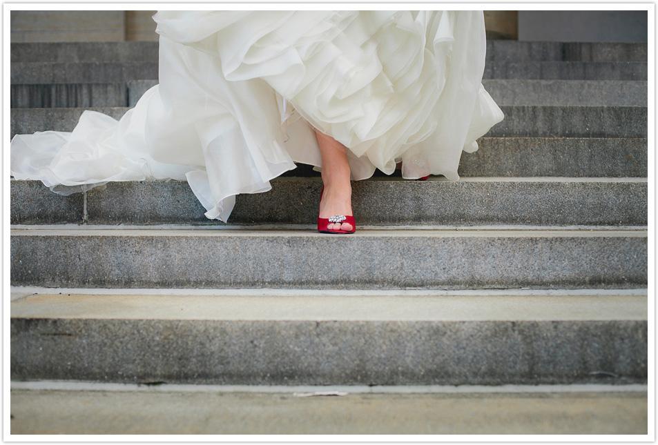 cincinnati-wedding-photography-0632