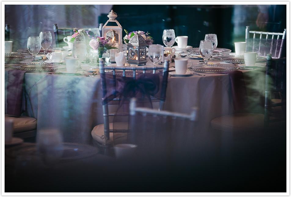 cincinnati-wedding-photography-105