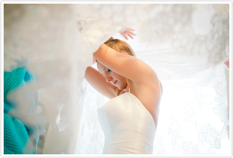 cincinnati-wedding-photography0341