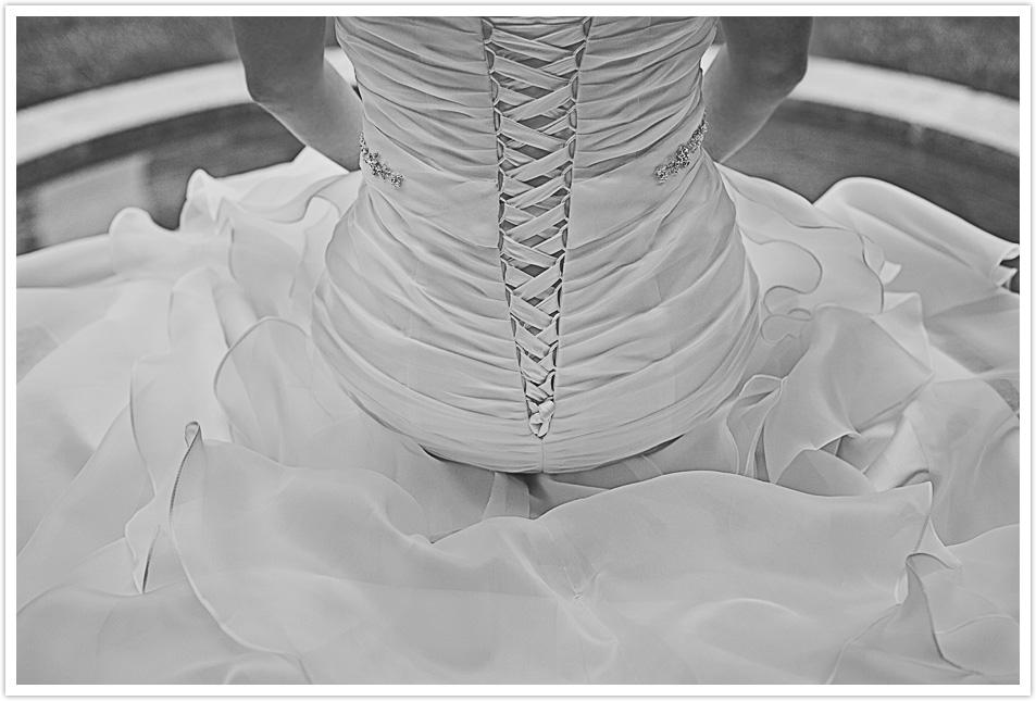 cincinnati-wedding-photography083