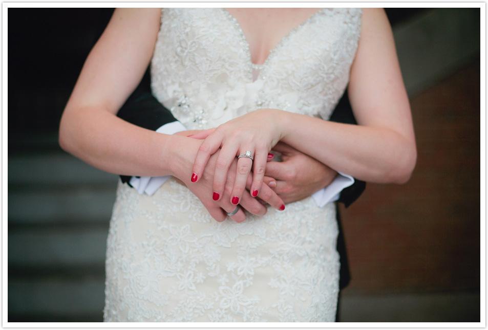 cincinnati-wedding-photography087