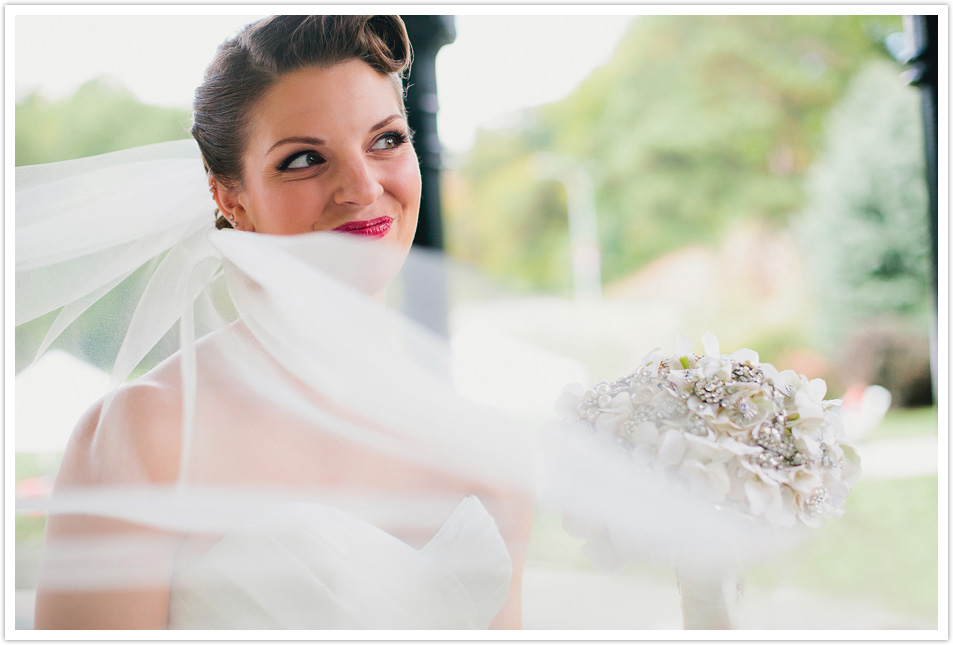 cincinnati-wedding-photography091