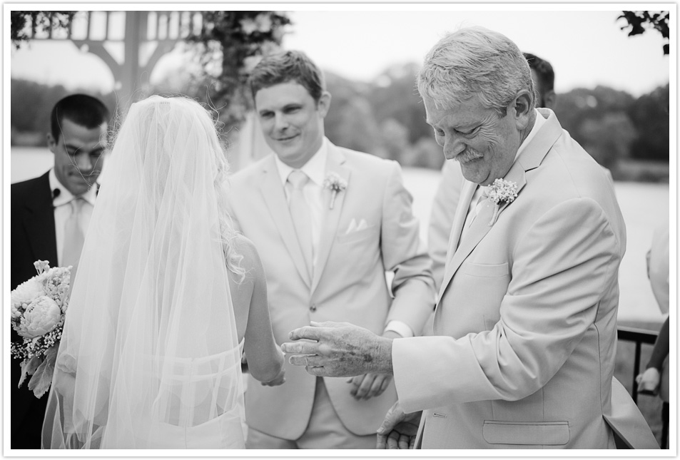 cincinnati-wedding-photography0992