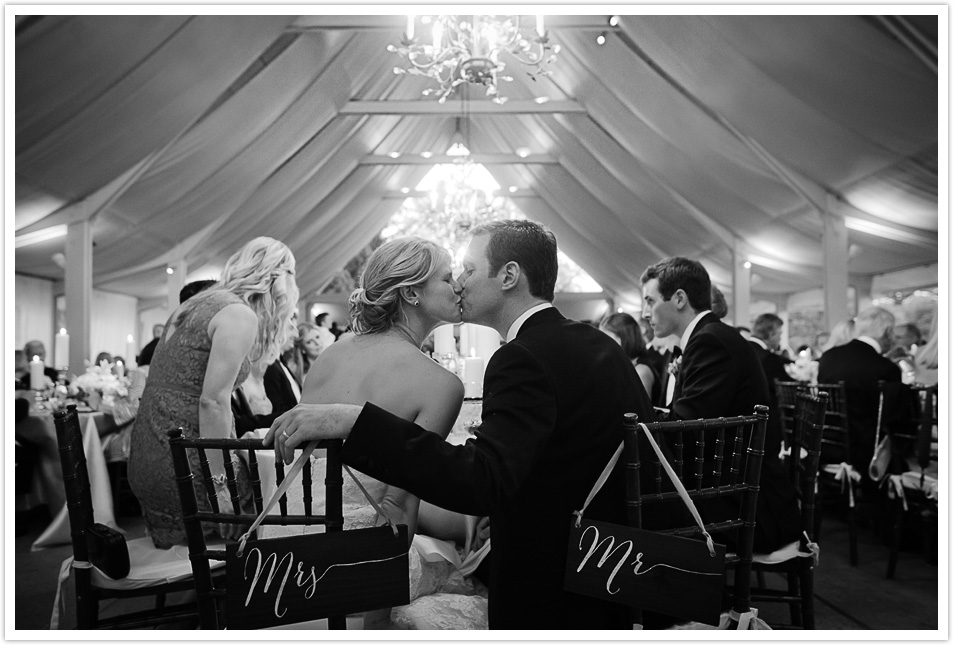 cincinnati-wedding-photography1135
