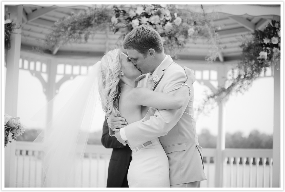 cincinnati-wedding-photography1142