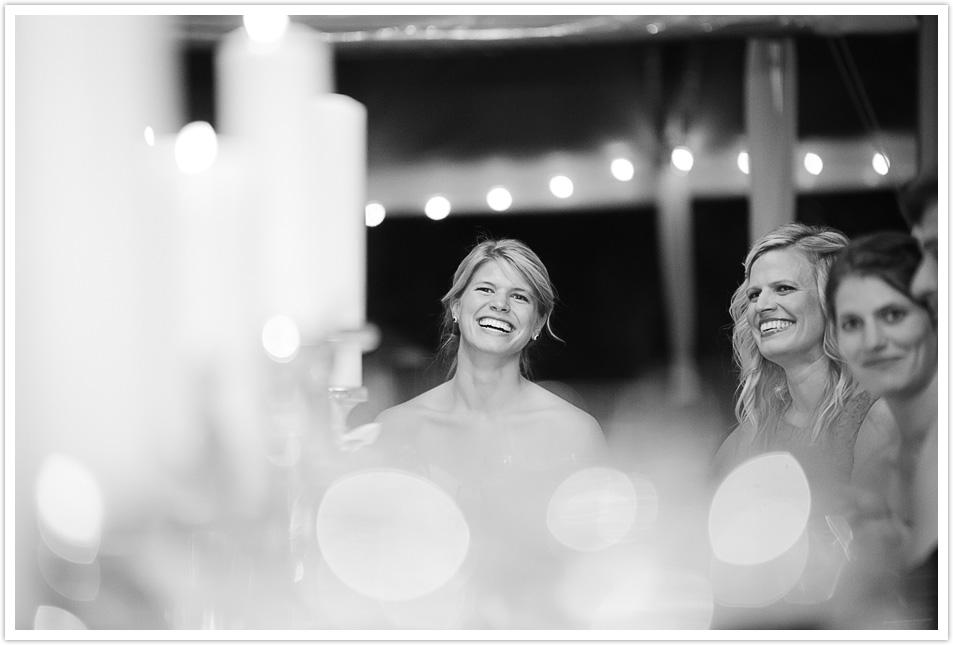 cincinnati-wedding-photography1165