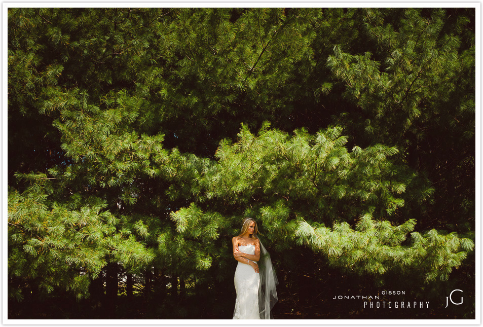 cincinnati-wedding-photography0521