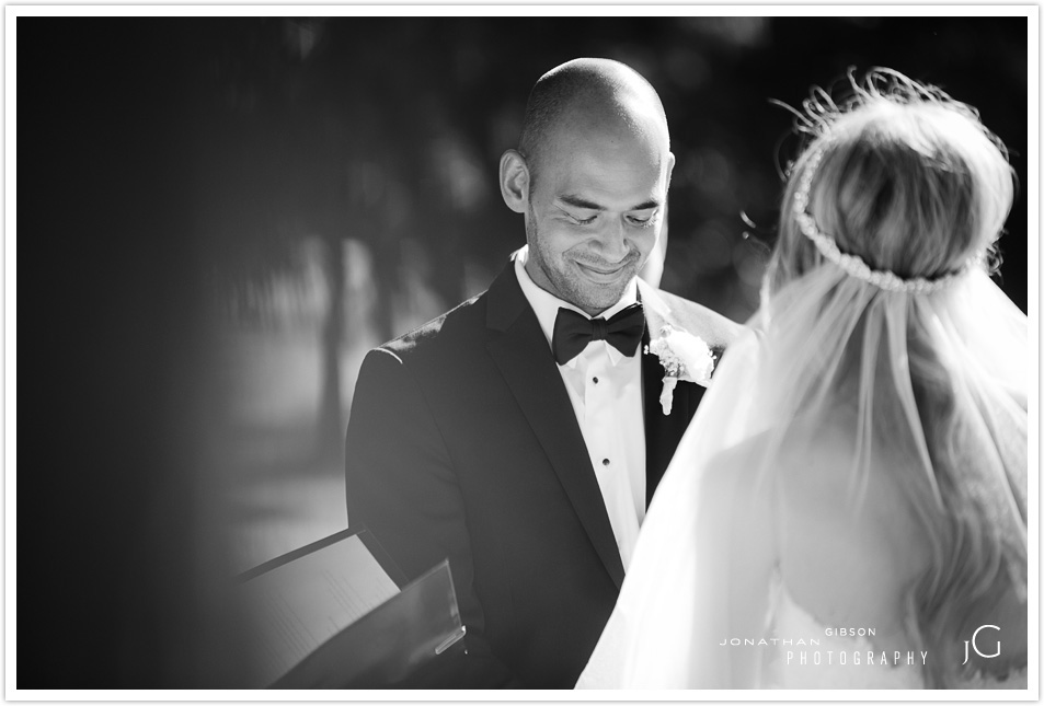 cincinnati-wedding-photography0831