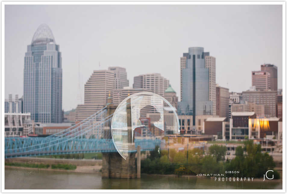 cincinnati-wedding-photography101