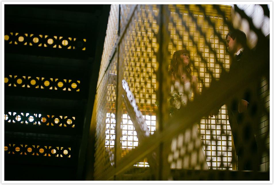 cincinnati-wedding-photography019