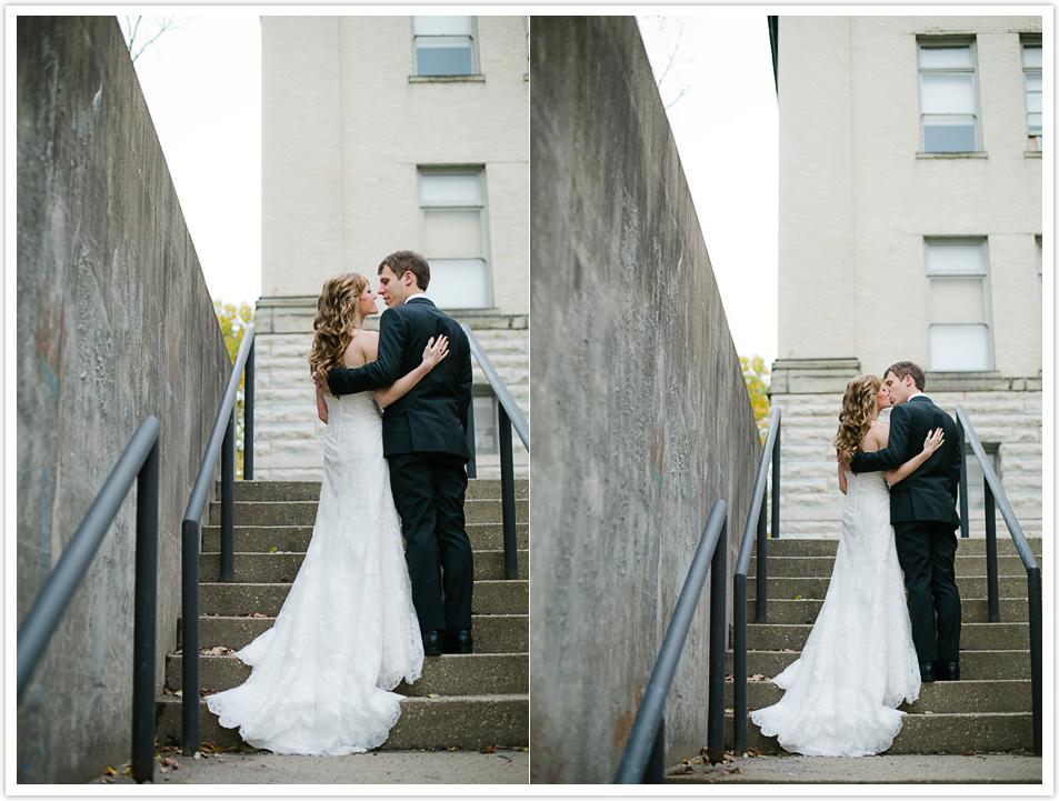 cincinnati-wedding-photography037