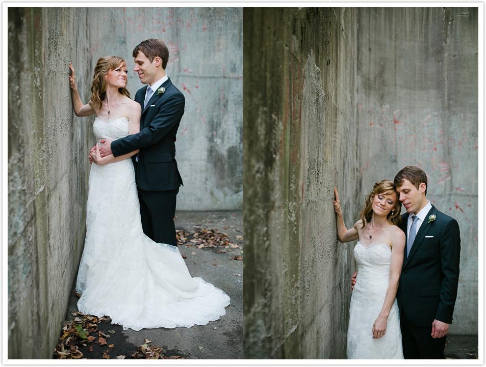 cincinnati-wedding-photography039
