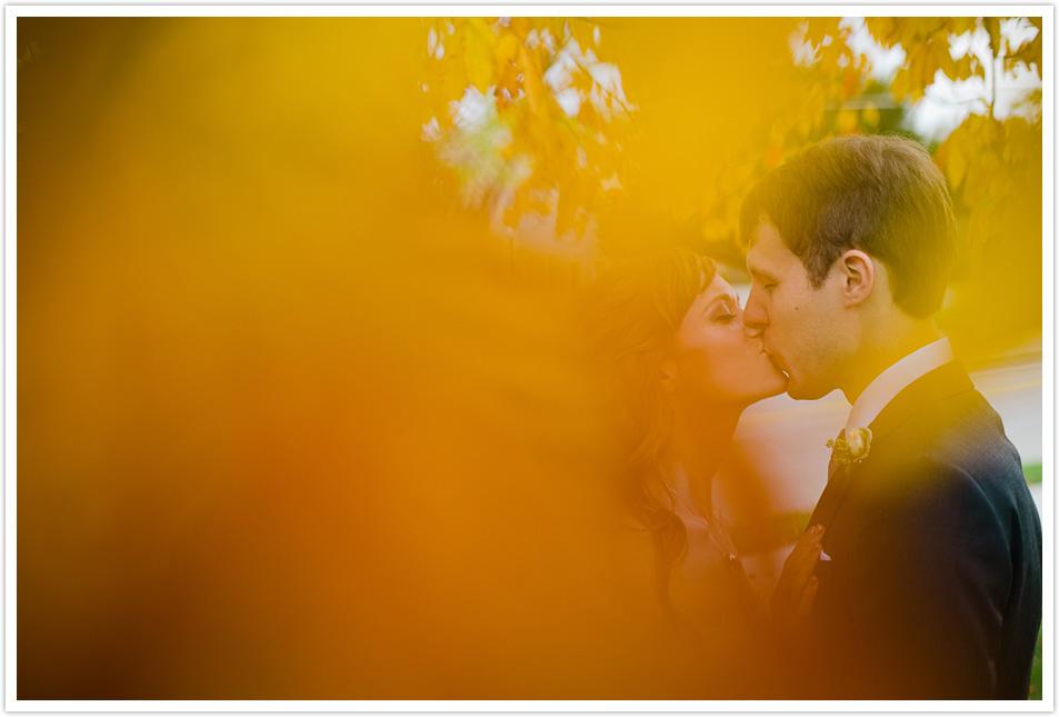 cincinnati-wedding-photography046