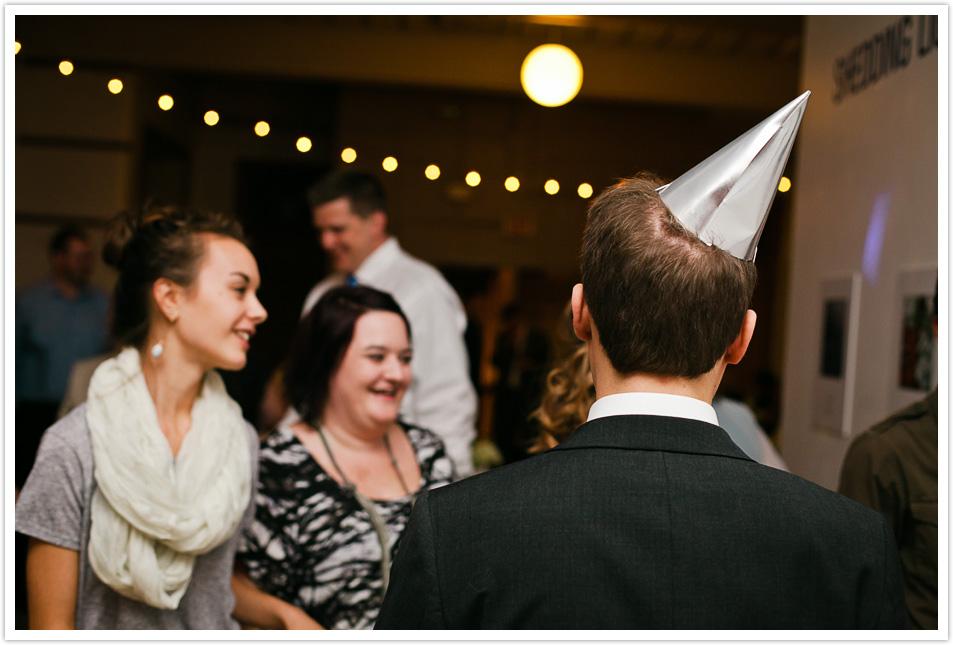 cincinnati-wedding-photography101