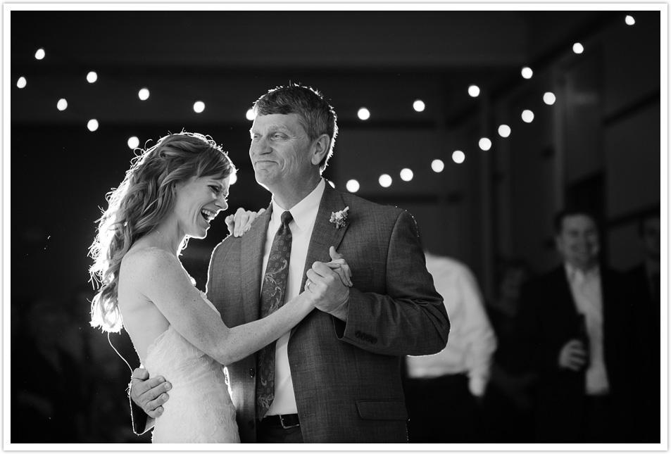 cincinnati-wedding-photography113