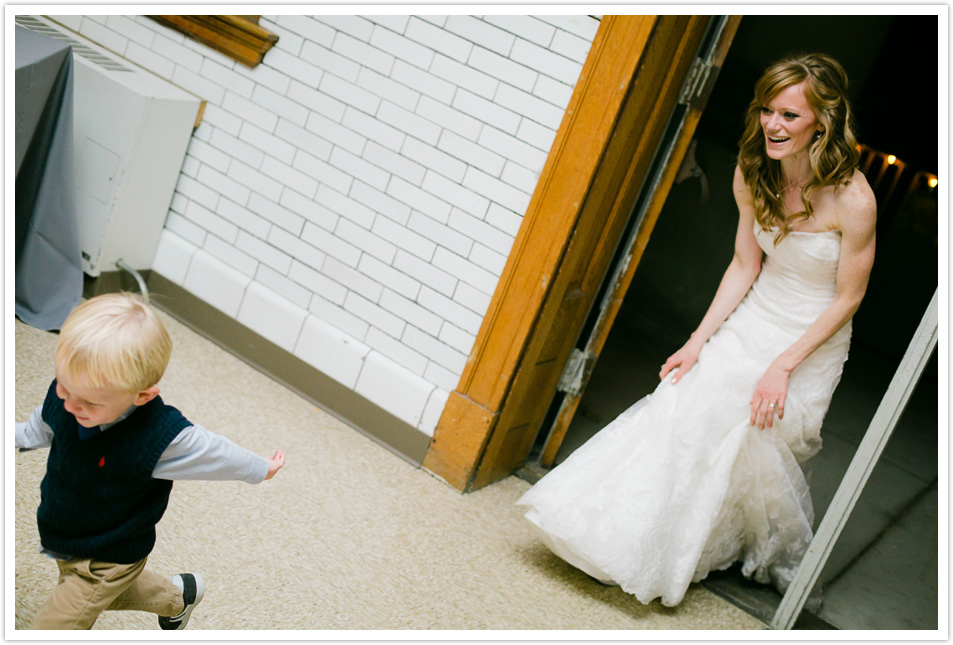 cincinnati-wedding-photography145