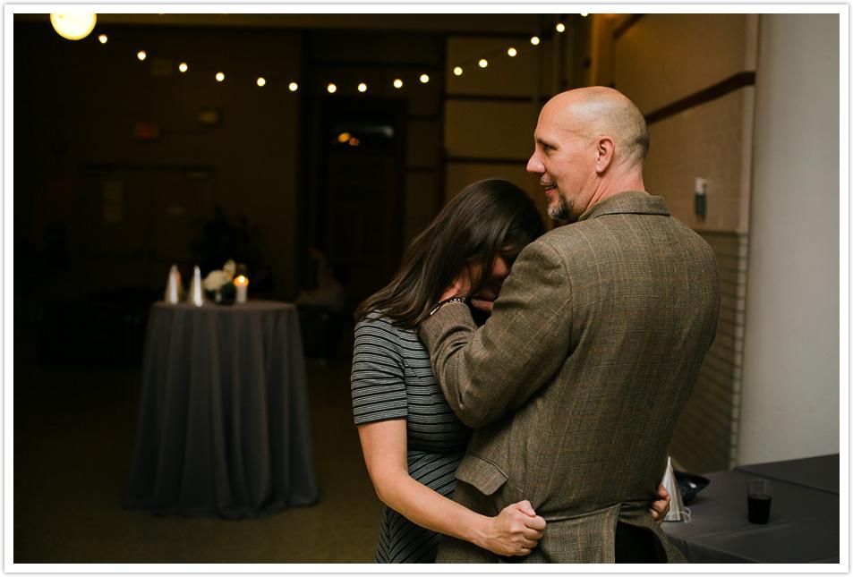 cincinnati-wedding-photography166