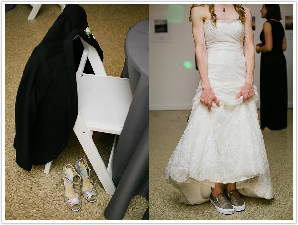 cincinnati-wedding-photography168