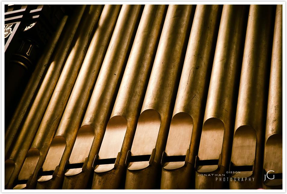 cincinnati-bar-mitzvah-photography008