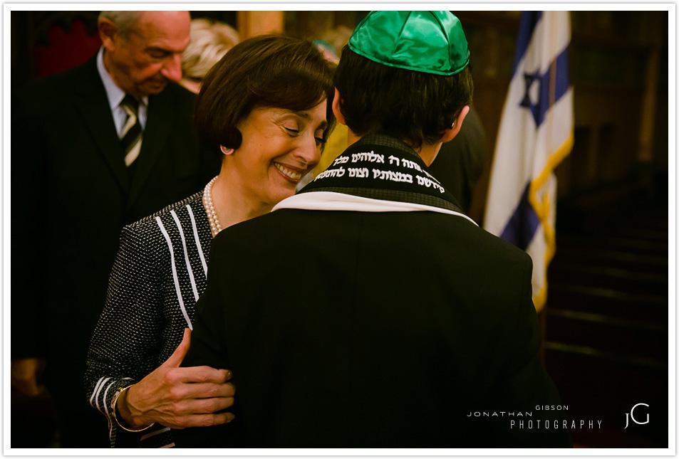 cincinnati-bar-mitzvah-photography020