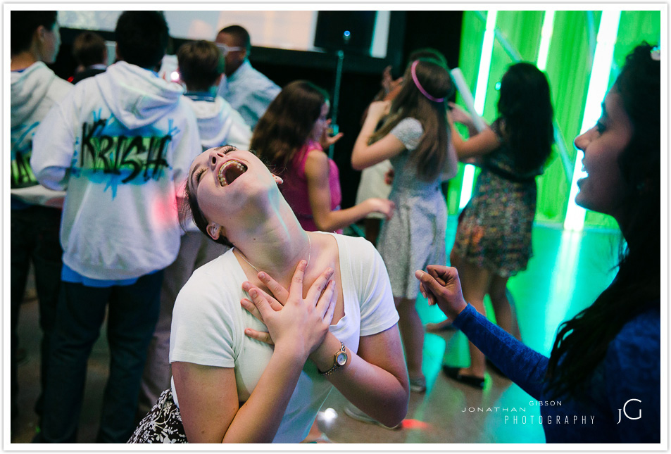 cincinnati-bar-mitzvah-photography072