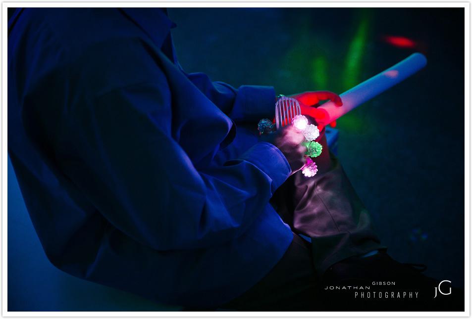 cincinnati-bar-mitzvah-photography074