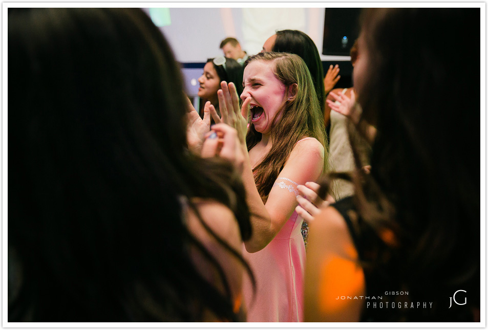 cincinnati-bar-mitzvah-photography075