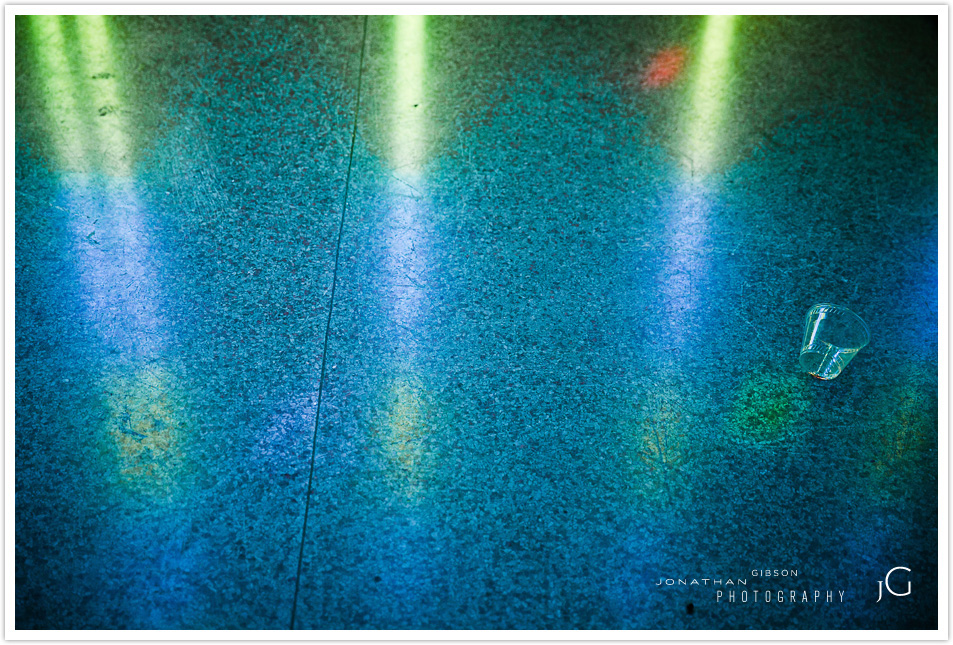 cincinnati-bar-mitzvah-photography078