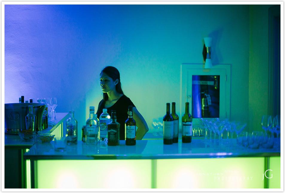 cincinnati-bar-mitzvah-photography088
