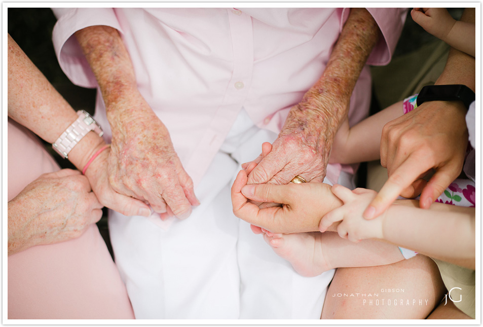 cincinnati-family-photography04