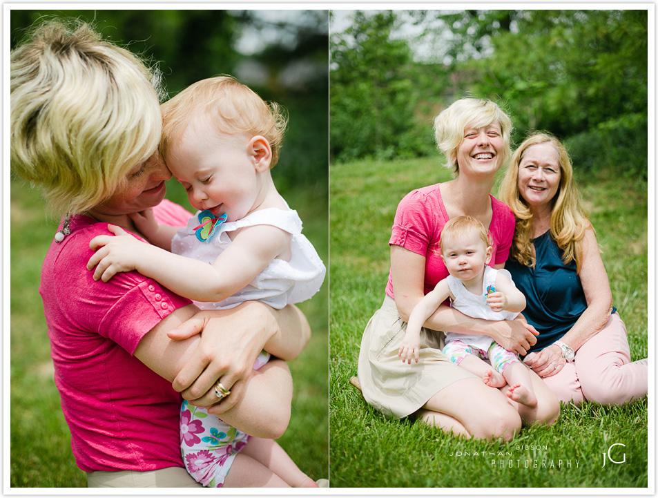 cincinnati-family-photography18