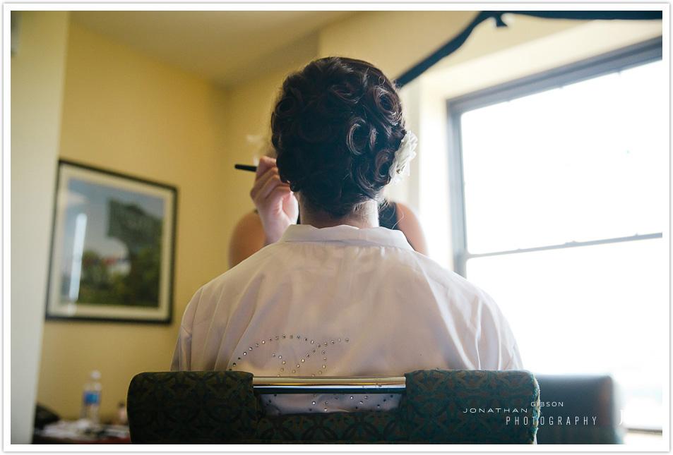 cincinnati-wedding-photography010