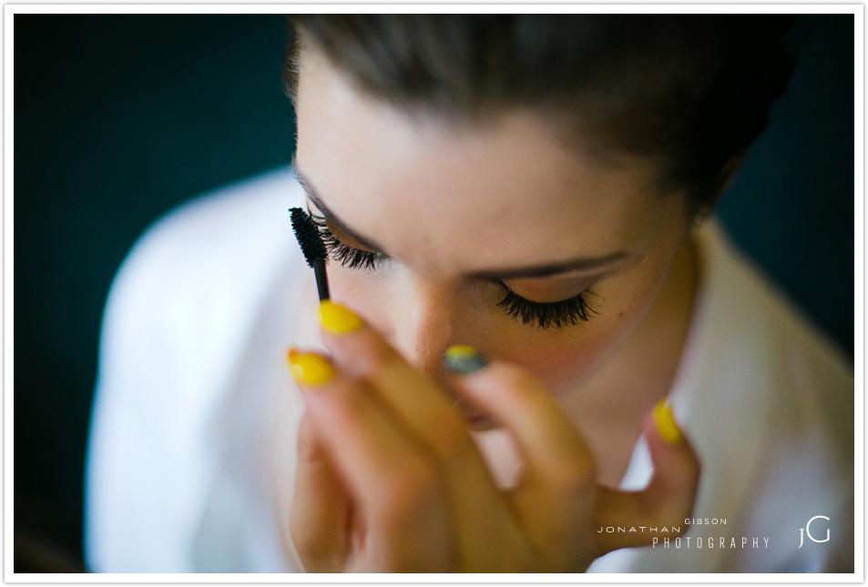 cincinnati-wedding-photography014