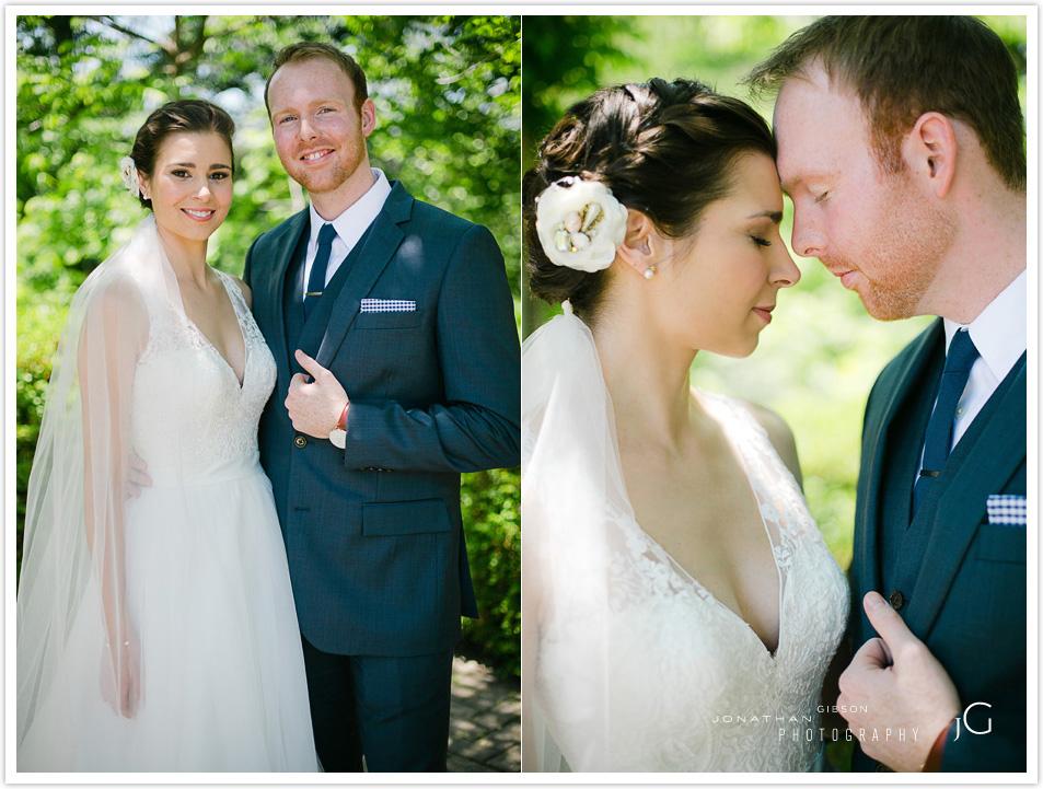 cincinnati-wedding-photography038
