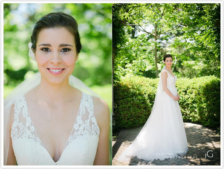 cincinnati-wedding-photography041