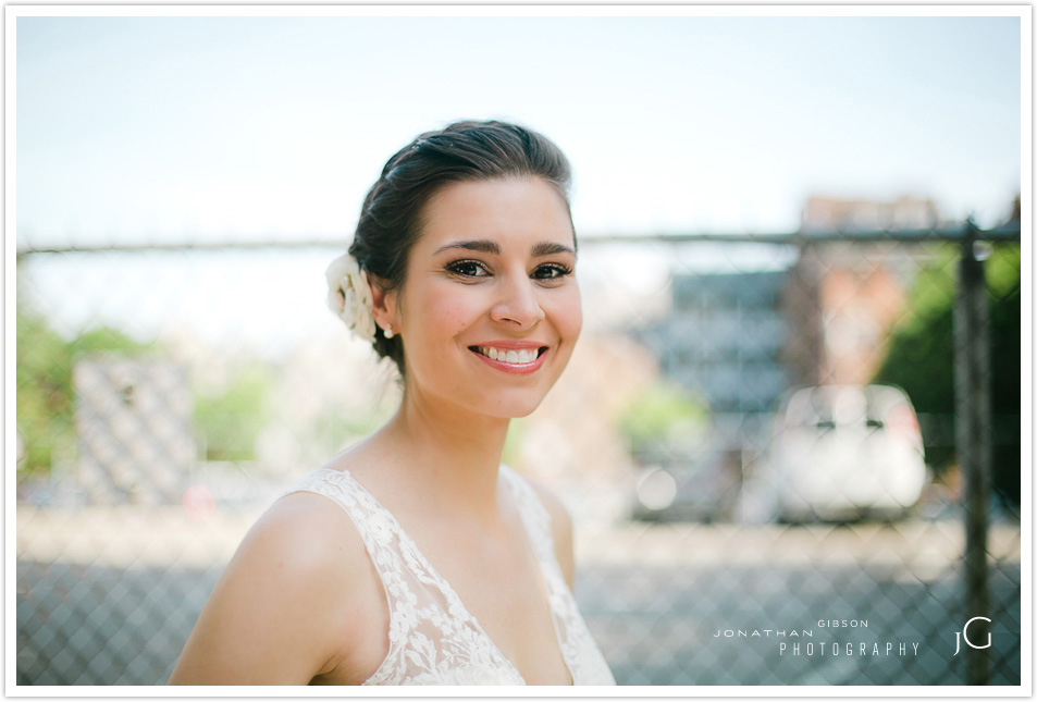 cincinnati-wedding-photography063