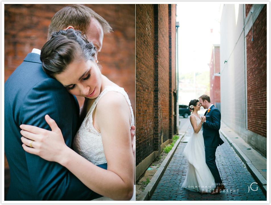 cincinnati-wedding-photography064