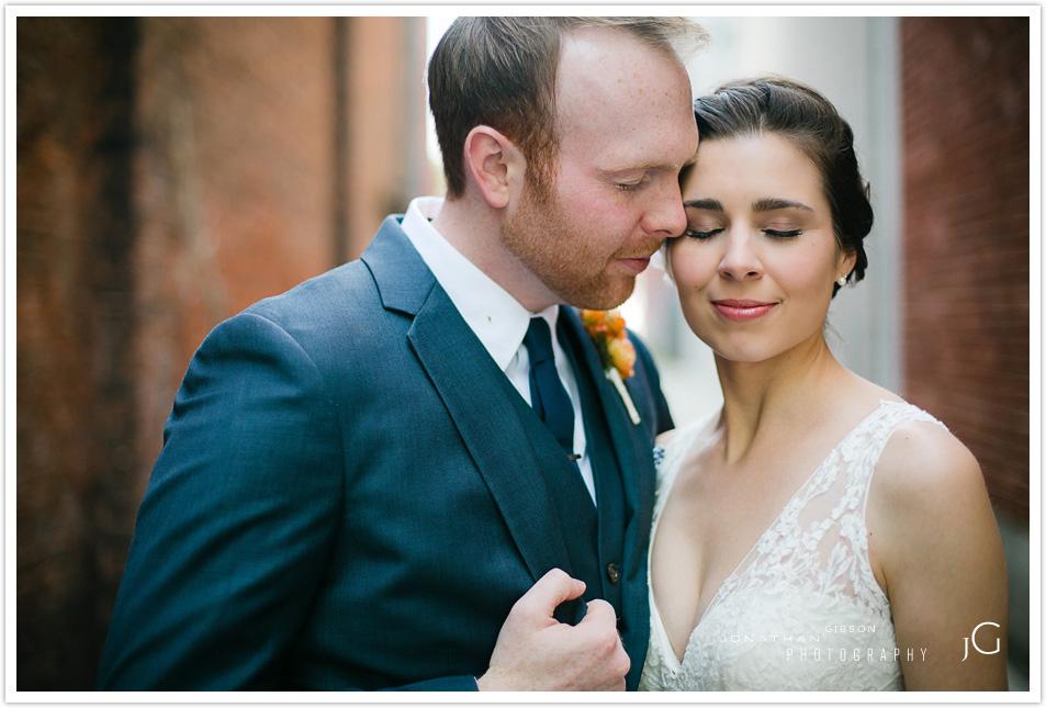 cincinnati-wedding-photography067