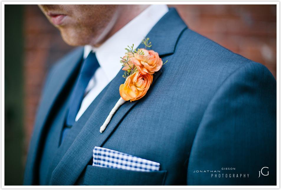 cincinnati-wedding-photography070