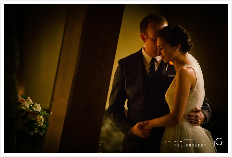 cincinnati-wedding-photography099