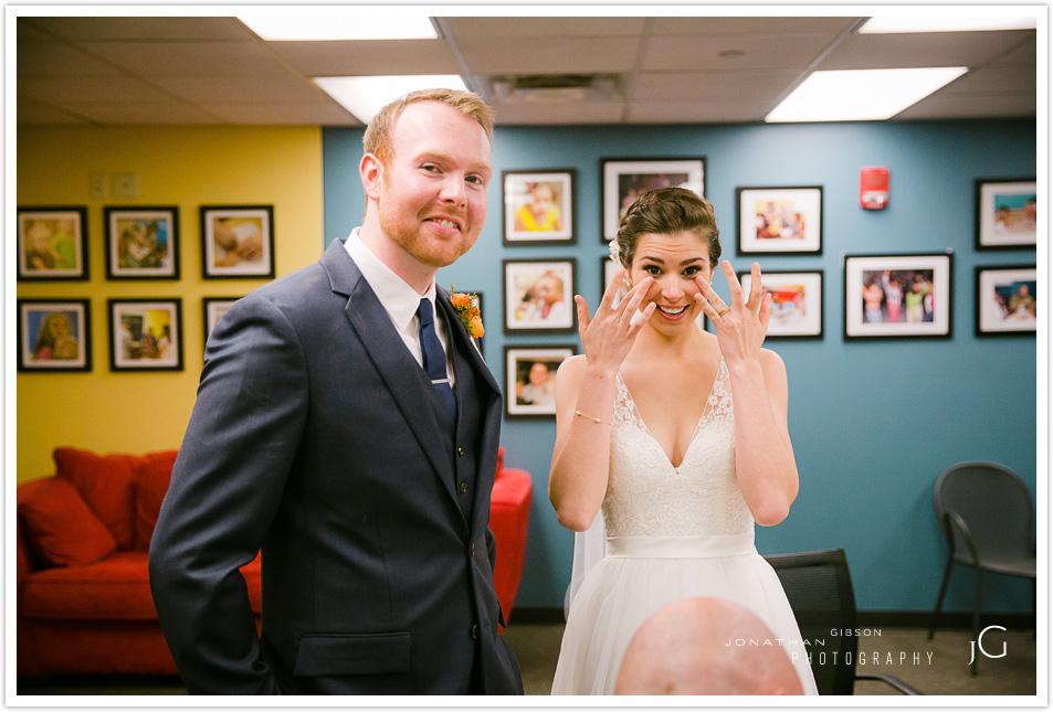 cincinnati-wedding-photography107