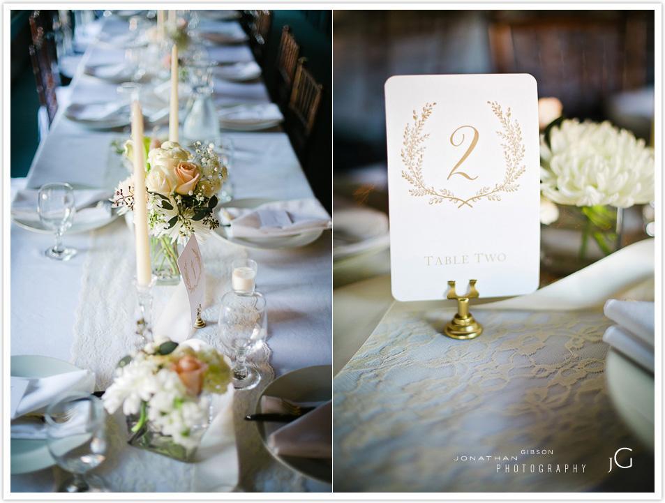 cincinnati-wedding-photography122