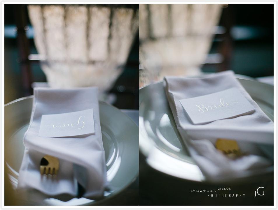 cincinnati-wedding-photography128