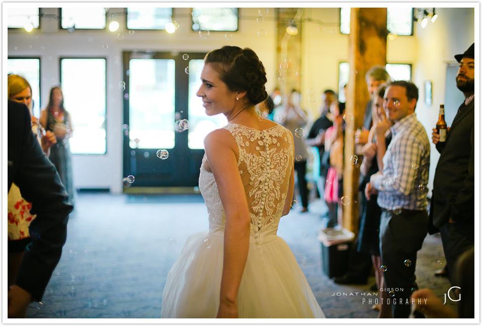 cincinnati-wedding-photography136