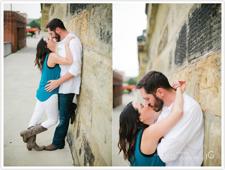 cincinnati-wedding-photography17