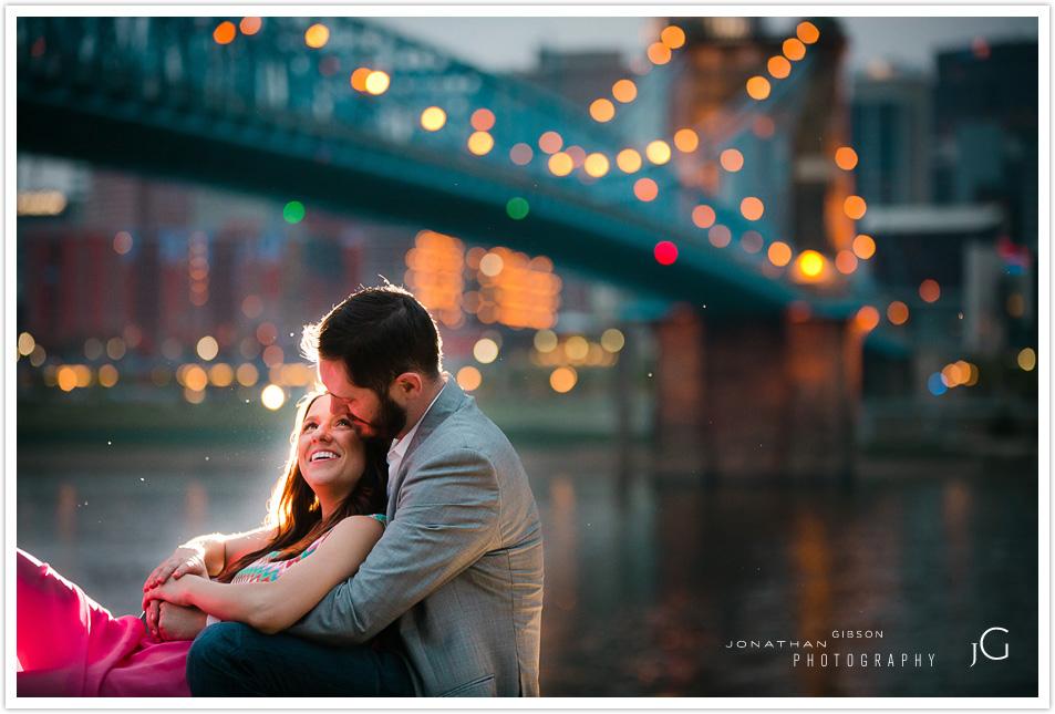 cincinnati-wedding-photography33