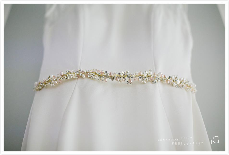 cincinnati-wedding-photography004