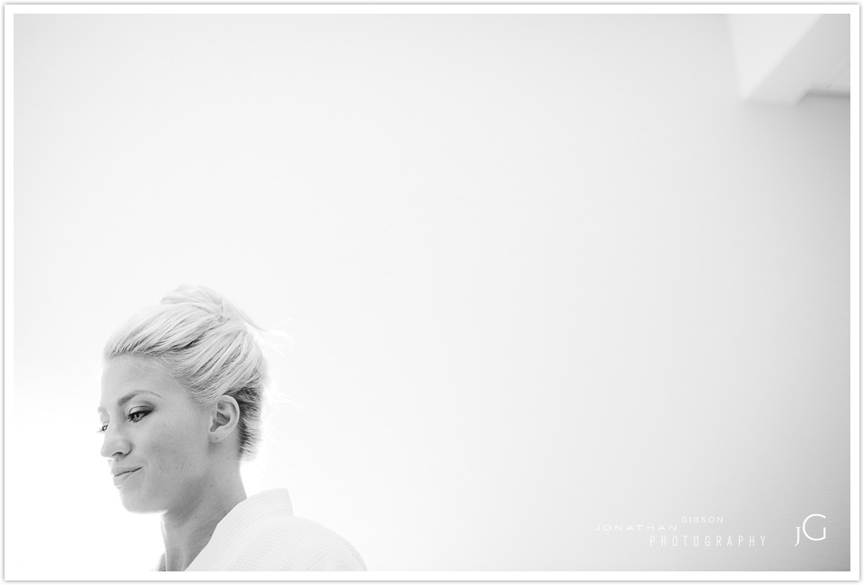 cincinnati-wedding-photography013