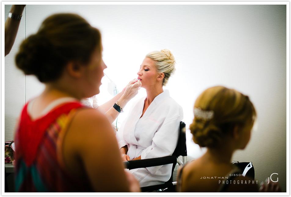 cincinnati-wedding-photography021